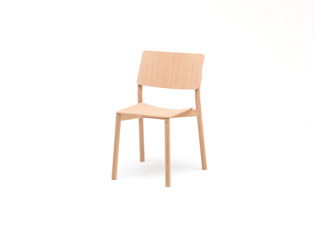 Panorama chair,가리모쿠60