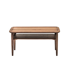 Kunst Coffee Table,가리모쿠60