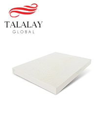 Talalay Latex Pure Natural 15 SS,가리모쿠60