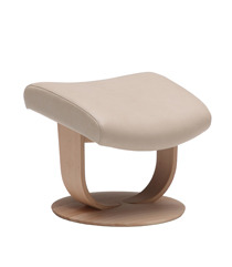 THE FIRST RU01 Stool,가리모쿠60