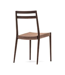 Kunst Cervo Dining Chair,가리모쿠60